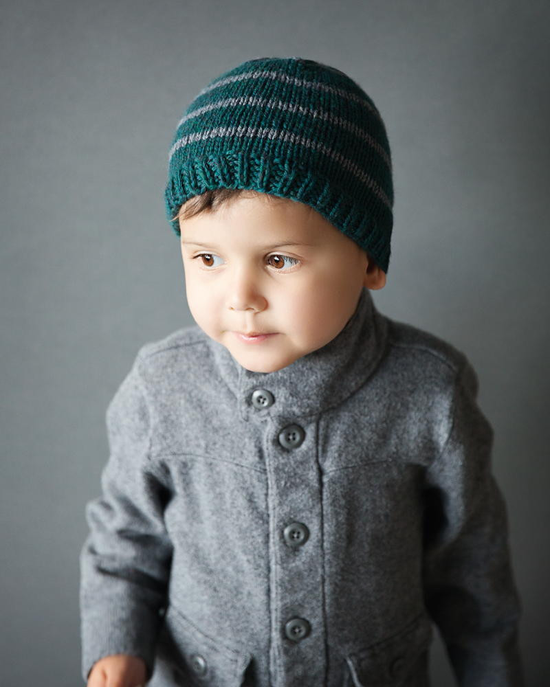 Knitting Patterns for toddlers Beautiful toddler Boy Knit Hat Pattern Of Awesome 49 Images Knitting Patterns for toddlers