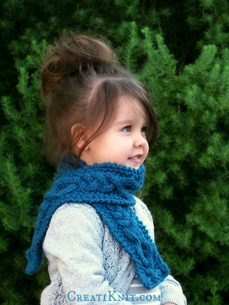 Knitting Patterns for toddlers Best Of the World S Best S Of Knitted and Pdf Flickr Hive Mind Of Awesome 49 Images Knitting Patterns for toddlers