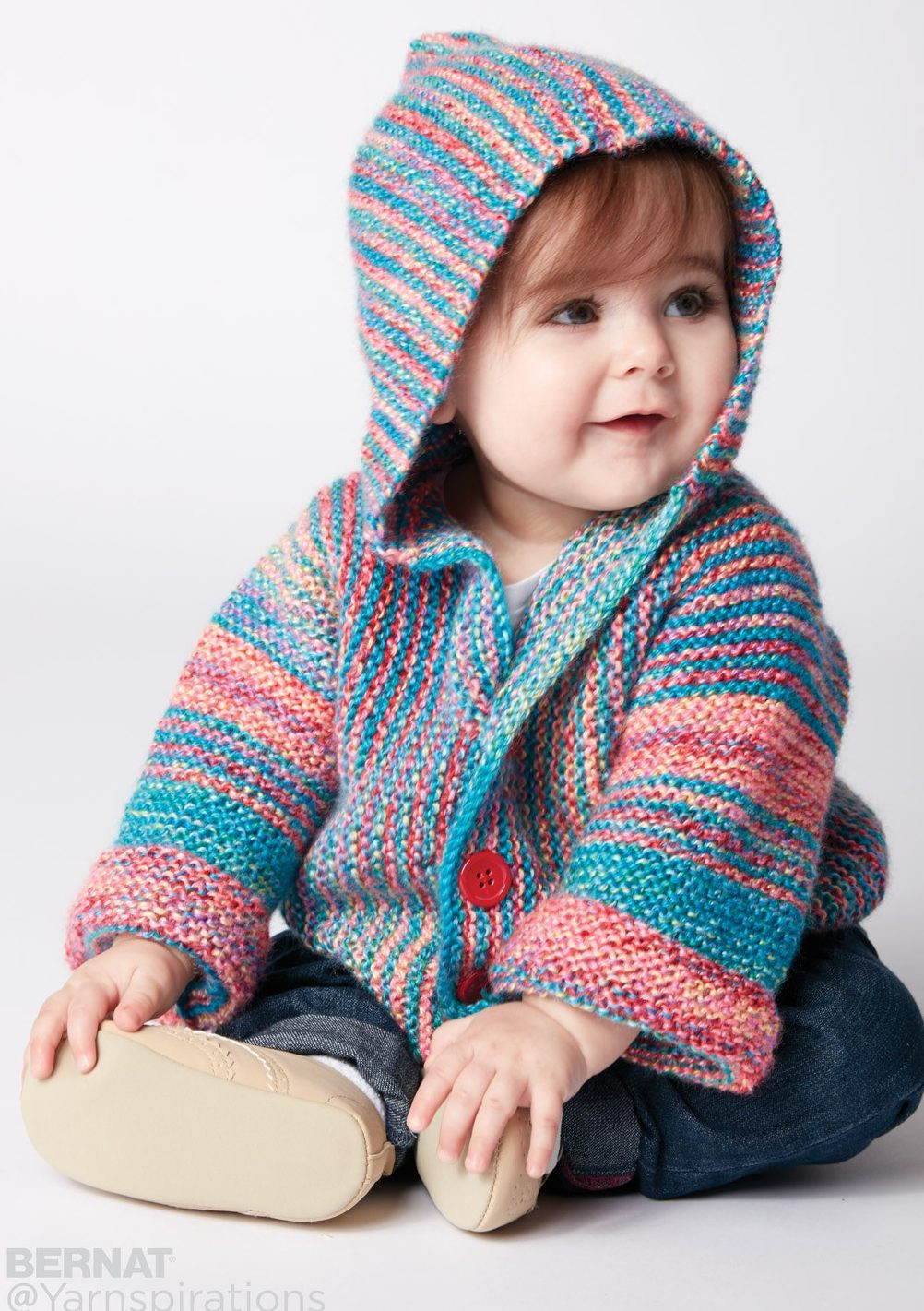 Knitting Patterns for toddlers Fresh Garter Stitch Little E Knitting Patterns Of Awesome 49 Images Knitting Patterns for toddlers