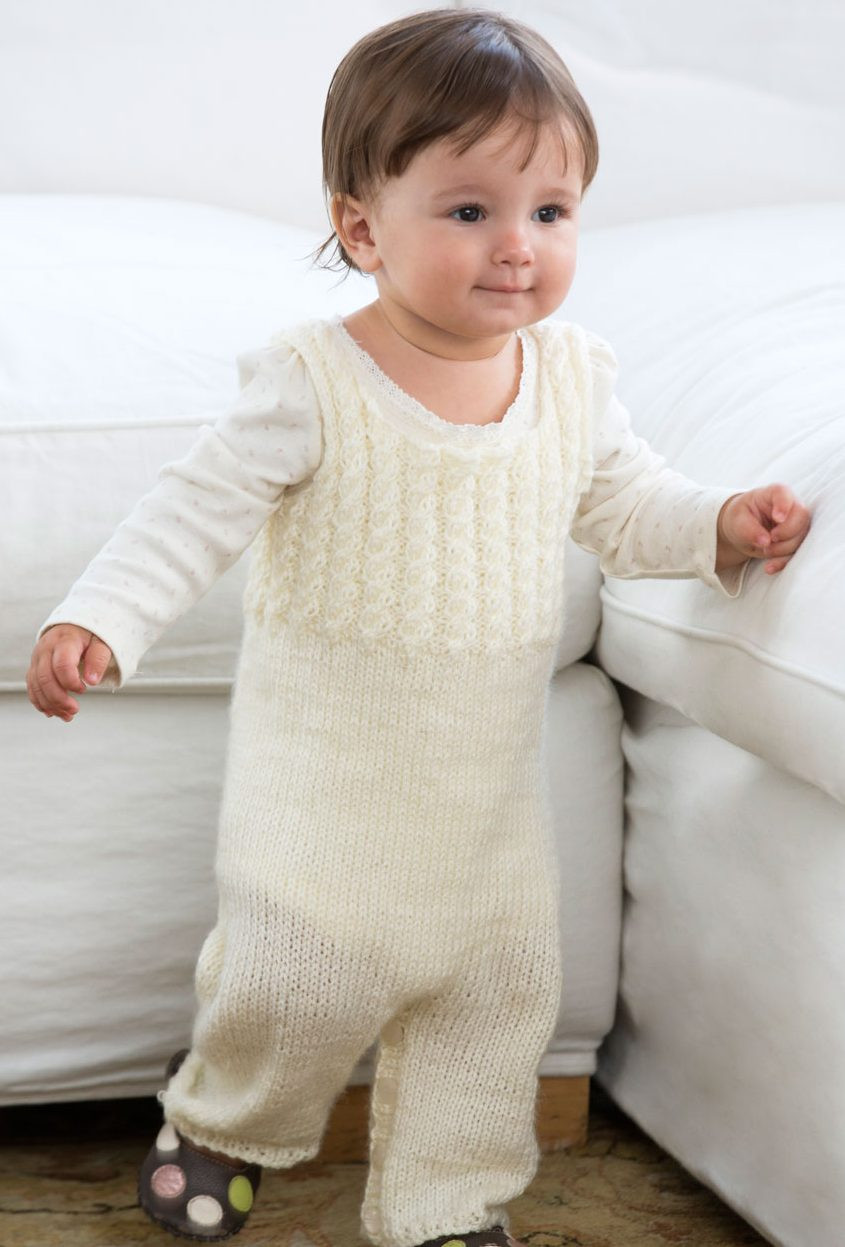 Knitting Patterns for toddlers Inspirational Baby Pants and Rompers Knitting Patterns Of Awesome 49 Images Knitting Patterns for toddlers