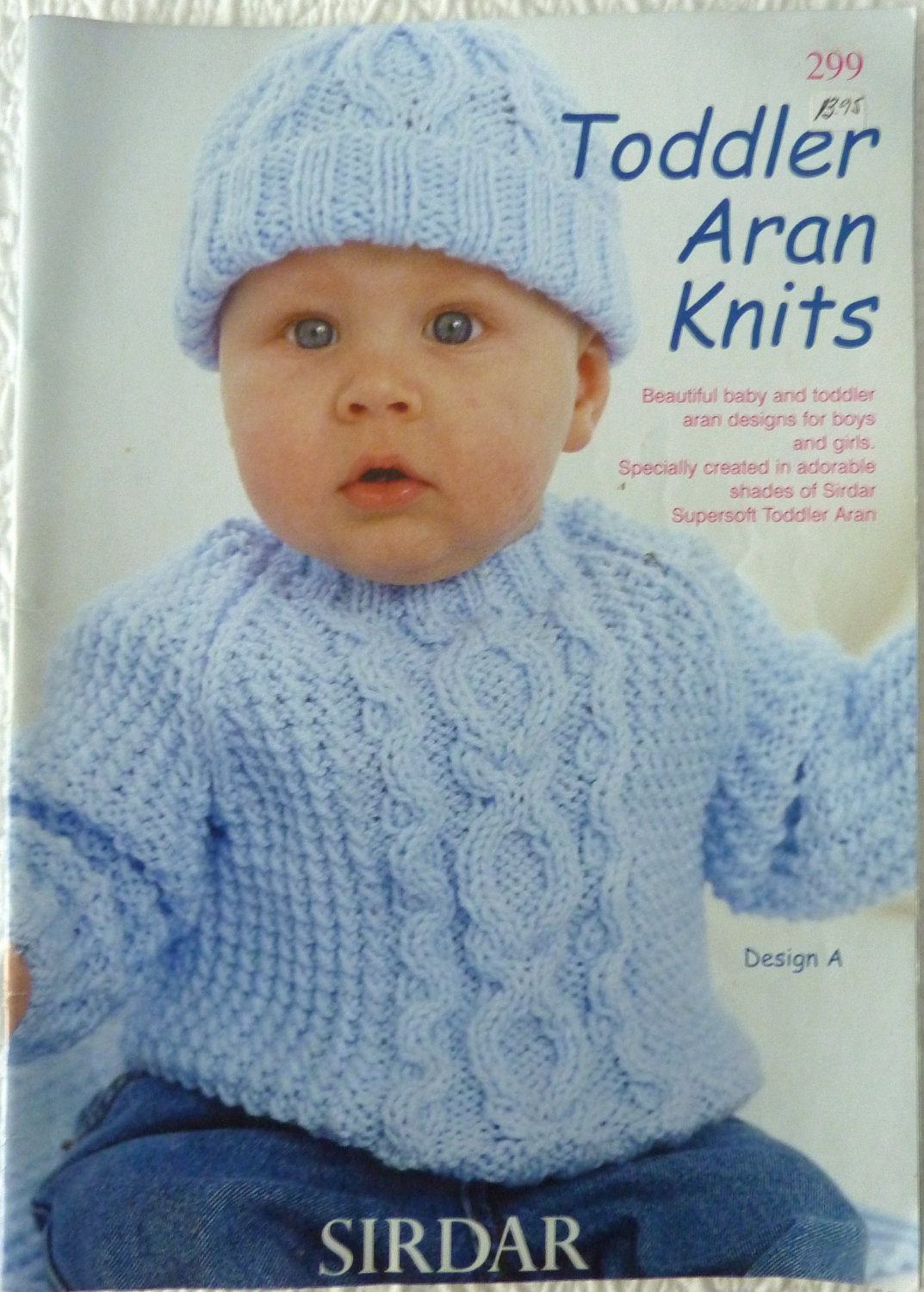 Knitting Patterns for toddlers Inspirational Sirdar 299 Knitting Pattern Book Baby and toddlers Designs Of Awesome 49 Images Knitting Patterns for toddlers