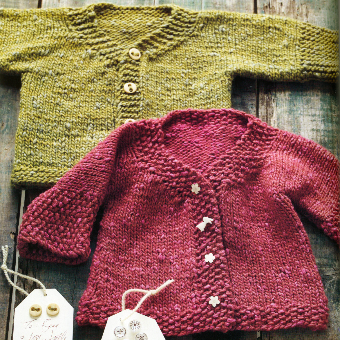 Knitting Patterns for toddlers Inspirational Webs Yarn Store Blog 2010 October Of Awesome 49 Images Knitting Patterns for toddlers