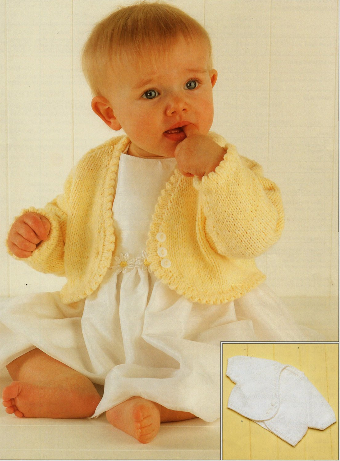 Knitting Patterns for toddlers Lovely Baby Knitting Pattern Girls Knitting Pattern Bolero Baby Of Awesome 49 Images Knitting Patterns for toddlers