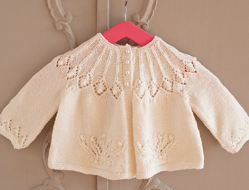 Knitting Patterns for toddlers Luxury Patons Free Baby Knitting Patterns Crochet and Knit Of Awesome 49 Images Knitting Patterns for toddlers