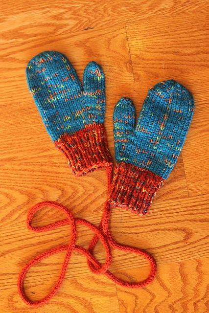 Knitting Patterns for toddlers New 17 Best Ideas About Knitted Mittens Pattern On Pinterest Of Awesome 49 Images Knitting Patterns for toddlers