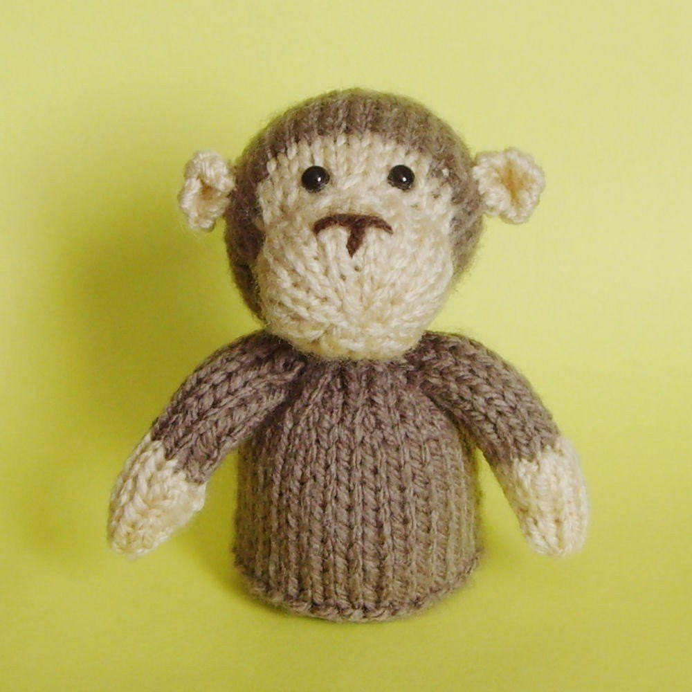 Knitting Patterns toys New Monkey toy Knitting Pattern Pdf Of Amazing 41 Models Knitting Patterns toys