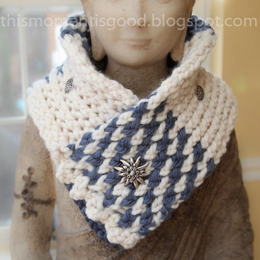 Knitting Projects Beautiful Loom Knit Sampler Cowl Scarf Of Top 45 Ideas Knitting Projects