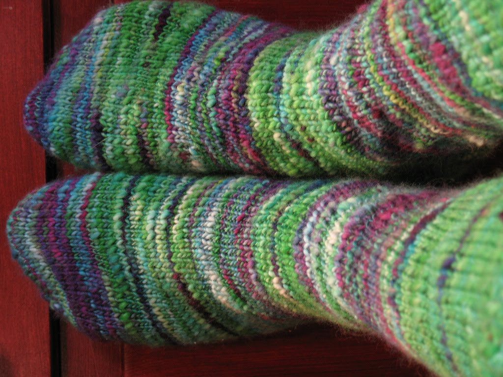 Knitting Projects Inspirational Knitting Patterns Free Knitting socks Of Top 45 Ideas Knitting Projects