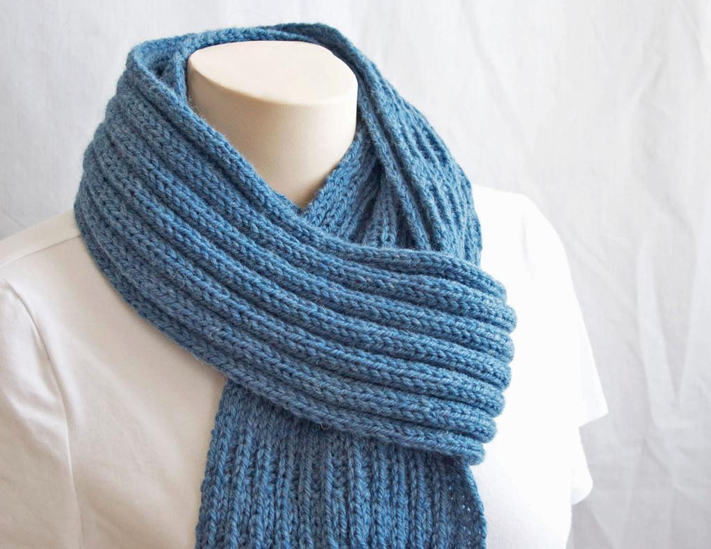 Knitting Projects Inspirational Popular Knitting Stitches Used for Scarves Of Top 45 Ideas Knitting Projects