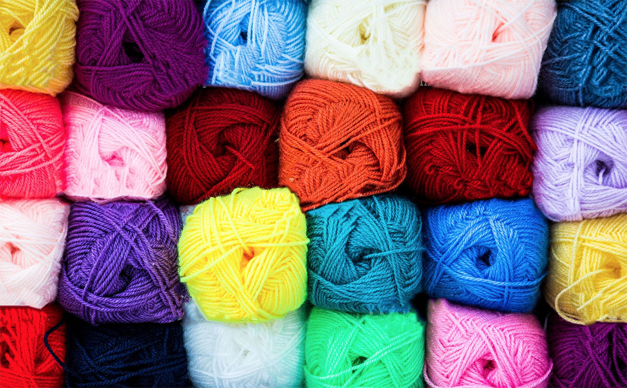 Knitting Shop Awesome Best Wool & Yarn Shops In Rawcliffe York Wool Shops Near Me Of Awesome 50 Ideas Knitting Shop