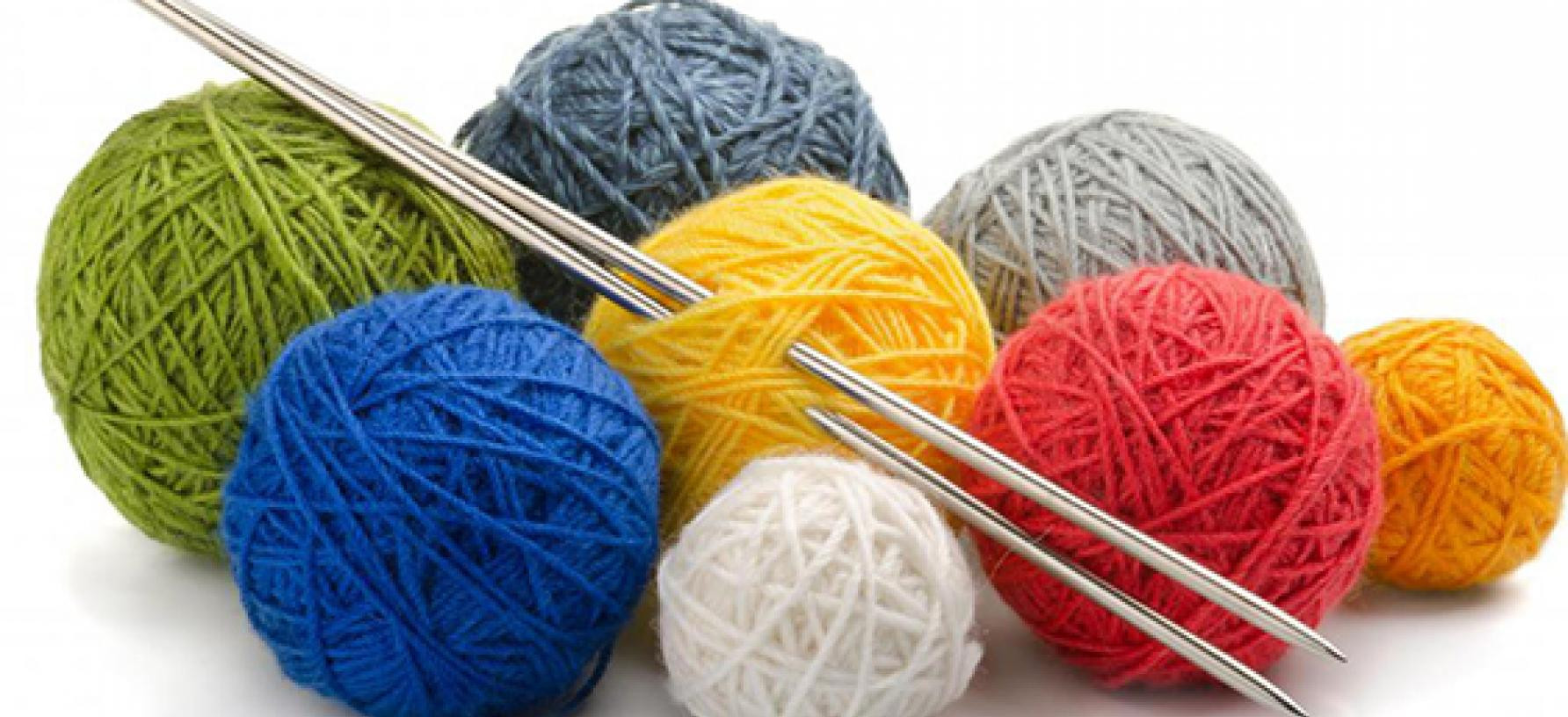 Learn to Knit 4 week series • Insight Shop VA