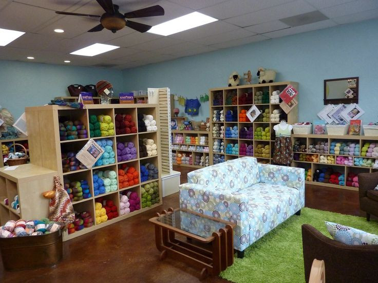 Knitting Shop Awesome Tangledshop if I Have A Shop Pinterest Of Awesome 50 Ideas Knitting Shop