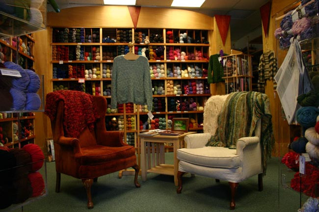 Knitting Shop Beautiful Jill Carter Design Interior Portfolio Of Awesome 50 Ideas Knitting Shop