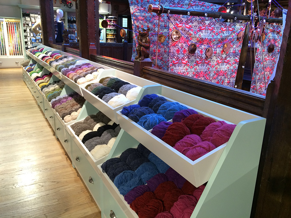 Knitting Shop Beautiful Local Yarn Shops Liberty Plutonium Muffins Of Awesome 50 Ideas Knitting Shop