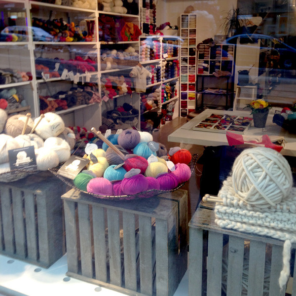 Knitting Shop Best Of Yarn Shops In Finland Of Awesome 50 Ideas Knitting Shop
