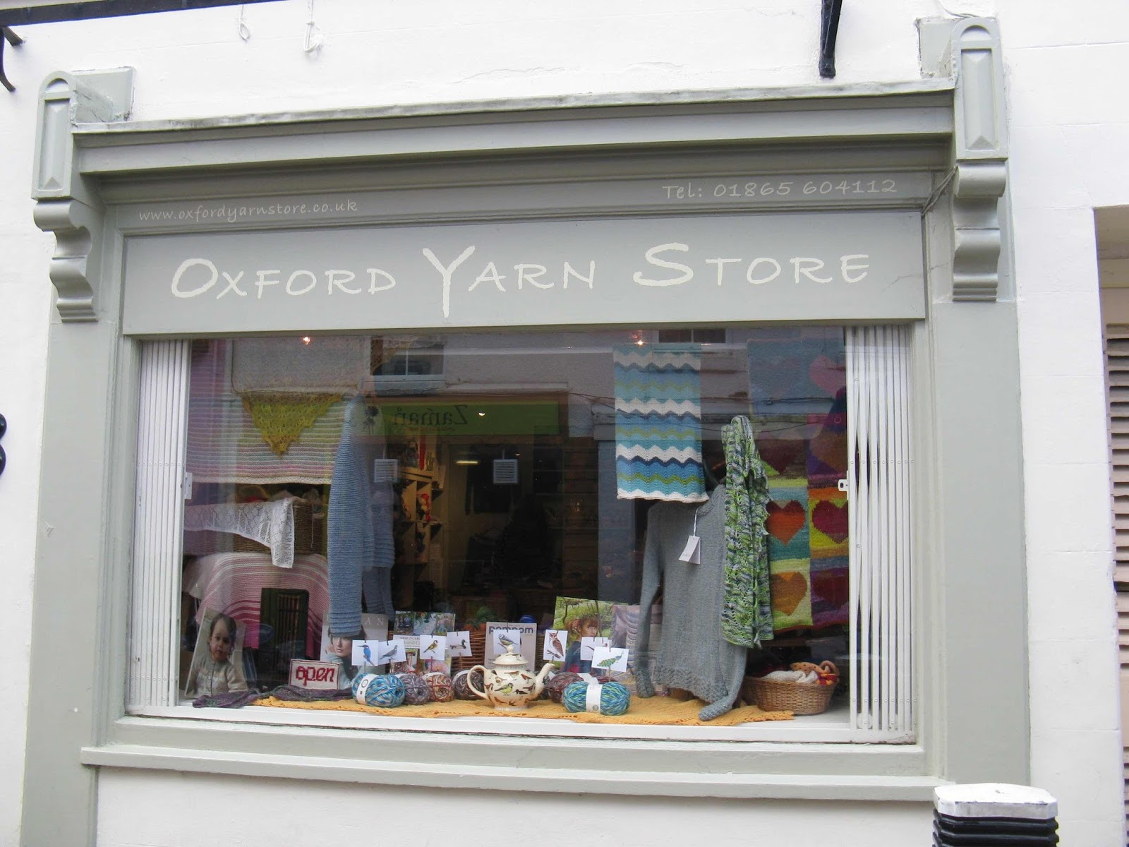 Knitting Shop Elegant Julia Hedge S Laces A Model Yarn Shop and A Model Village Of Awesome 50 Ideas Knitting Shop