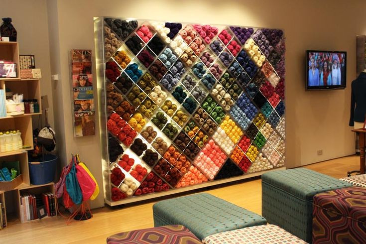 Knitting Shop Elegant the 25 Best Lion Brand Yarn Studio Ideas On Pinterest Of Awesome 50 Ideas Knitting Shop