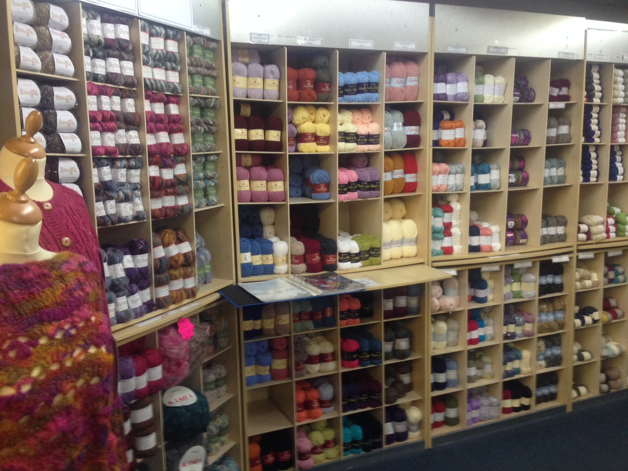 Knitting Shop Fresh Knitting Department Wool Supplier Of Awesome 50 Ideas Knitting Shop