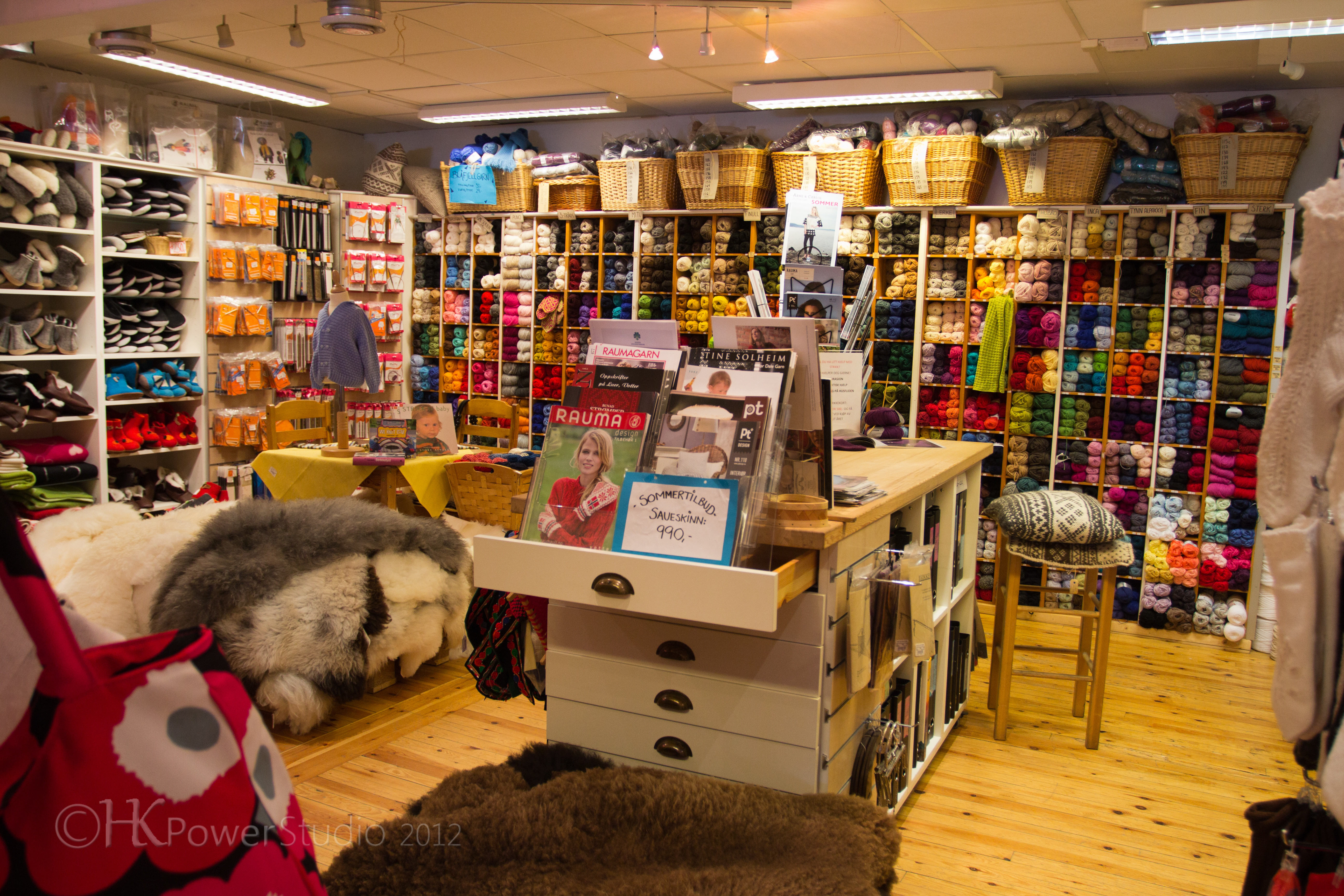 Knitting Shop Fresh Textile Tuesday Knitting In norway Of Awesome 50 Ideas Knitting Shop