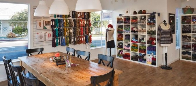 Knitting Shop Inspirational 17 Best Images About Yarn Shops On Pinterest Of Awesome 50 Ideas Knitting Shop