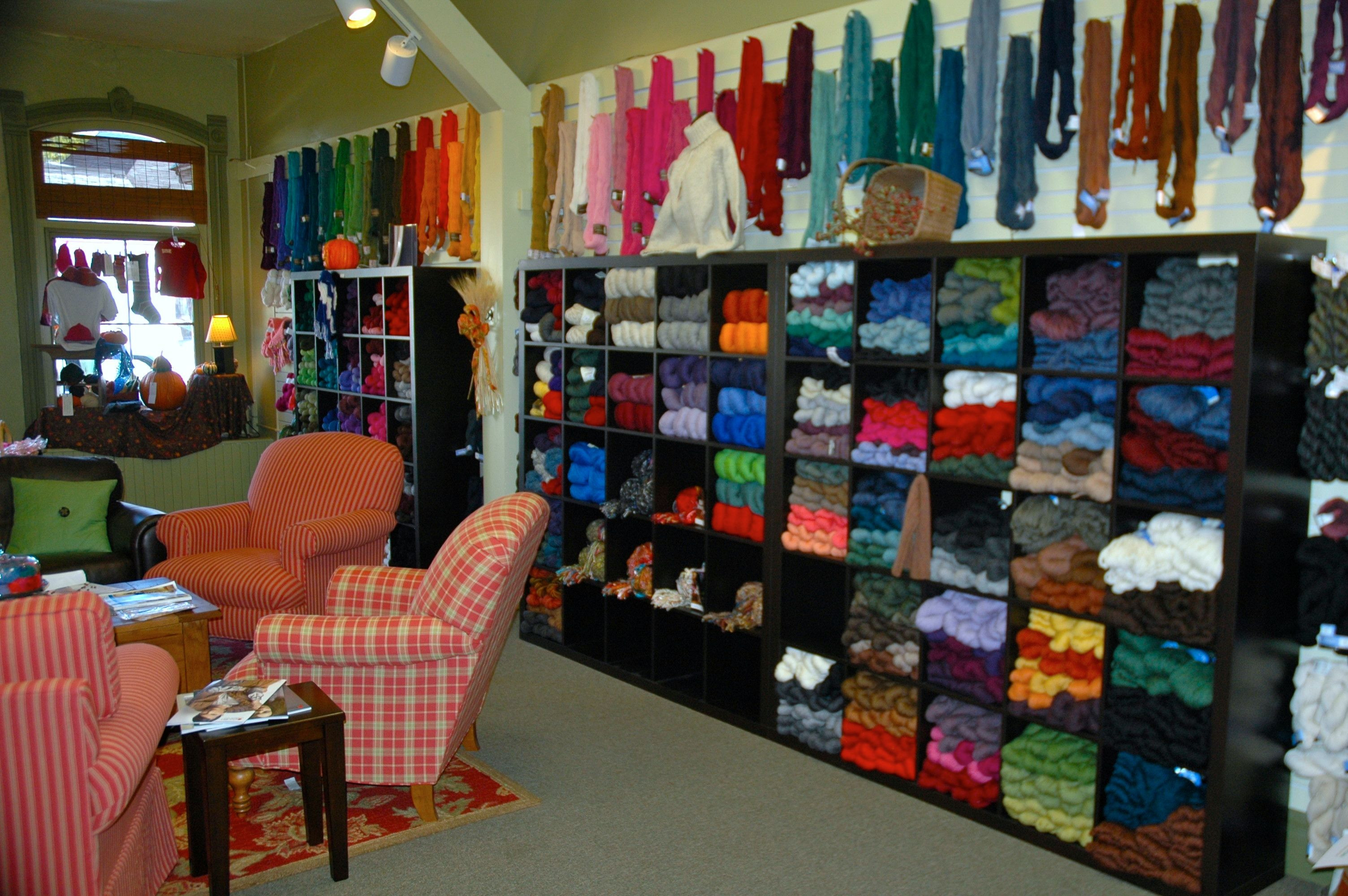 Knitting Shop Inspirational I Want to Open A Cozy Yarn Shop One Day Of Awesome 50 Ideas Knitting Shop