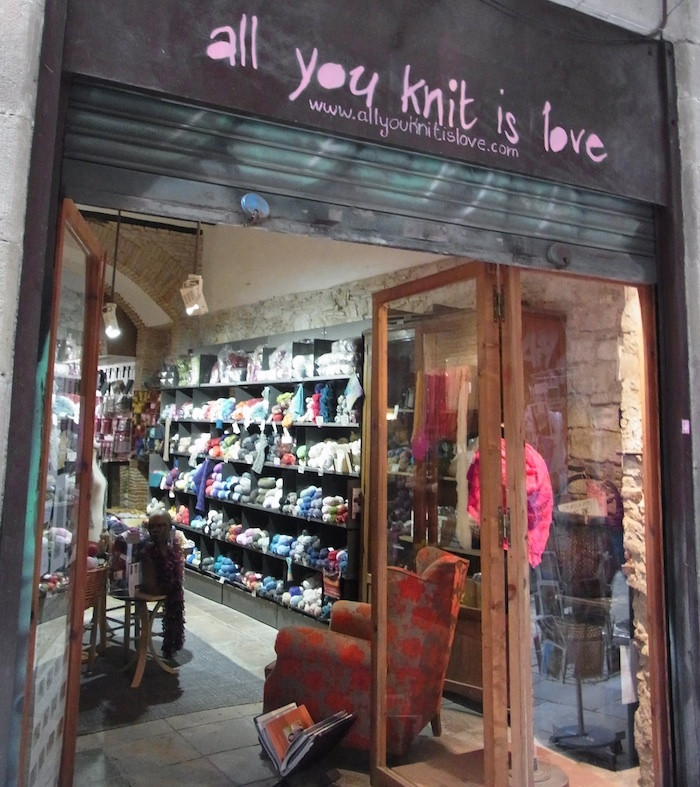 Knitting Shop Lovely 78 Images About Cool Shop Names and Funky Signs ️ On Of Awesome 50 Ideas Knitting Shop