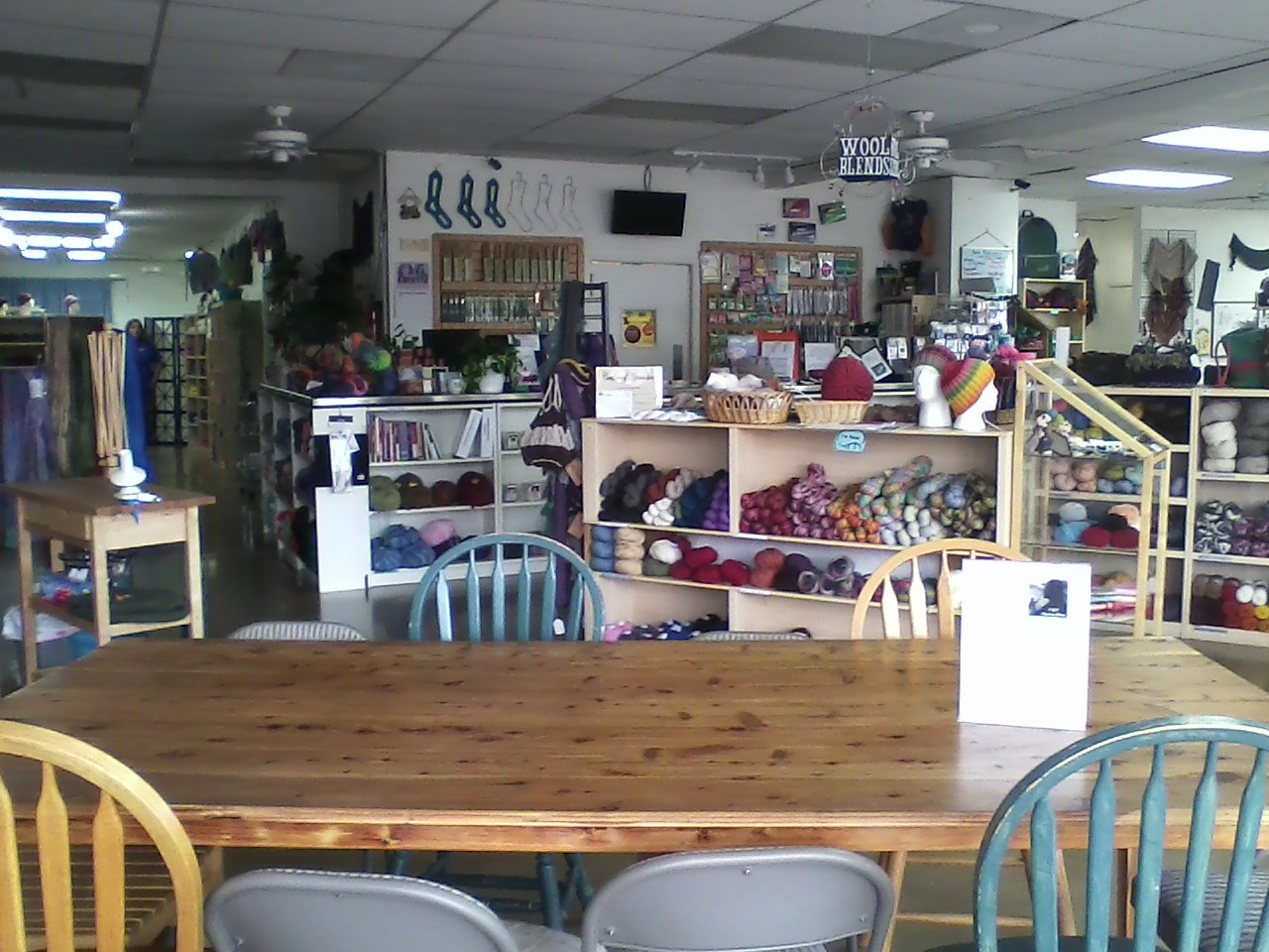 Knitting Shop Luxury Tempe Yarn and Fiber In Tempe Arizona Of Awesome 50 Ideas Knitting Shop