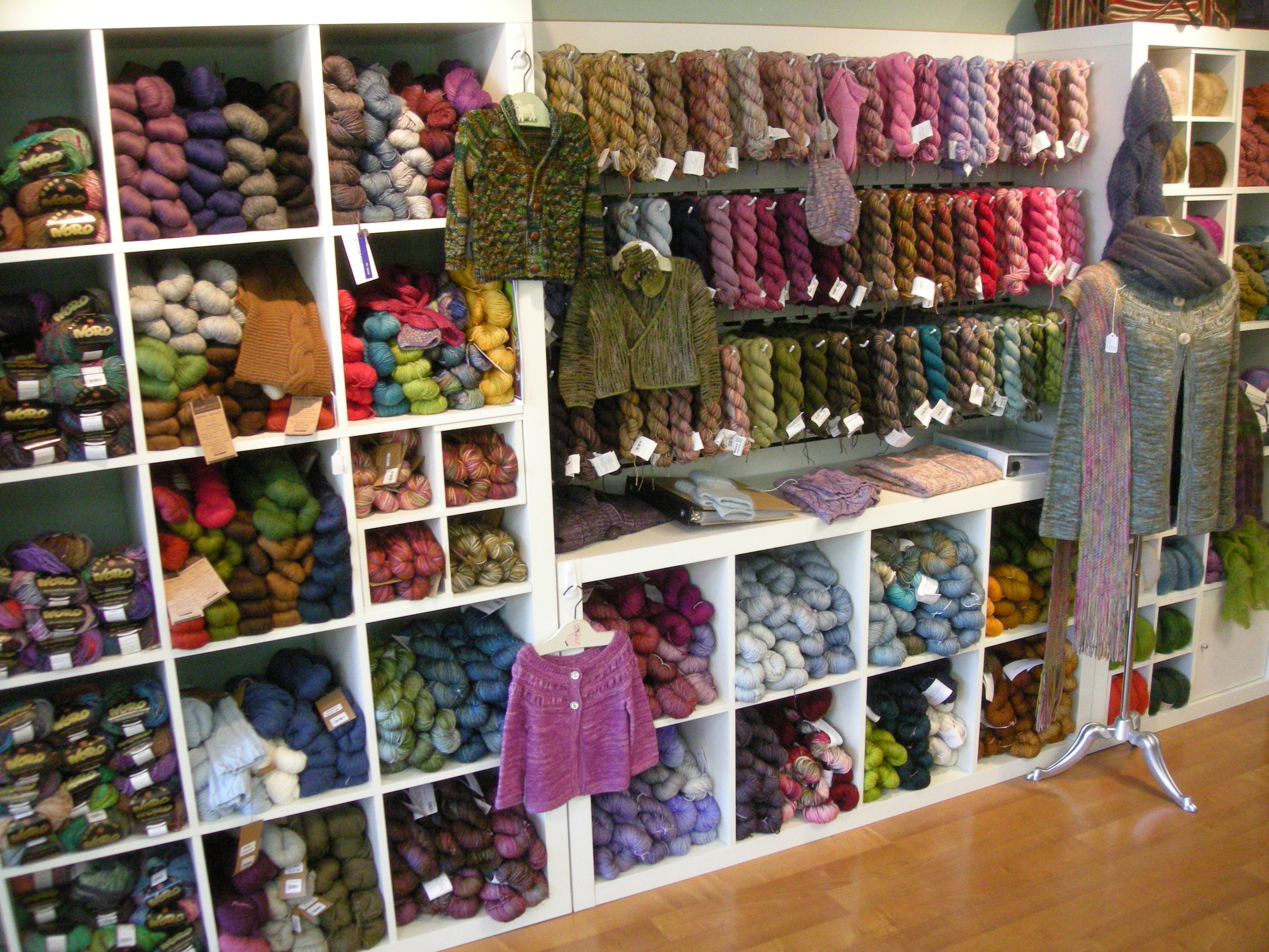 Knitting Shop Luxury Visit to A Yarn Shop Black Sheep Yarns Of Awesome 50 Ideas Knitting Shop