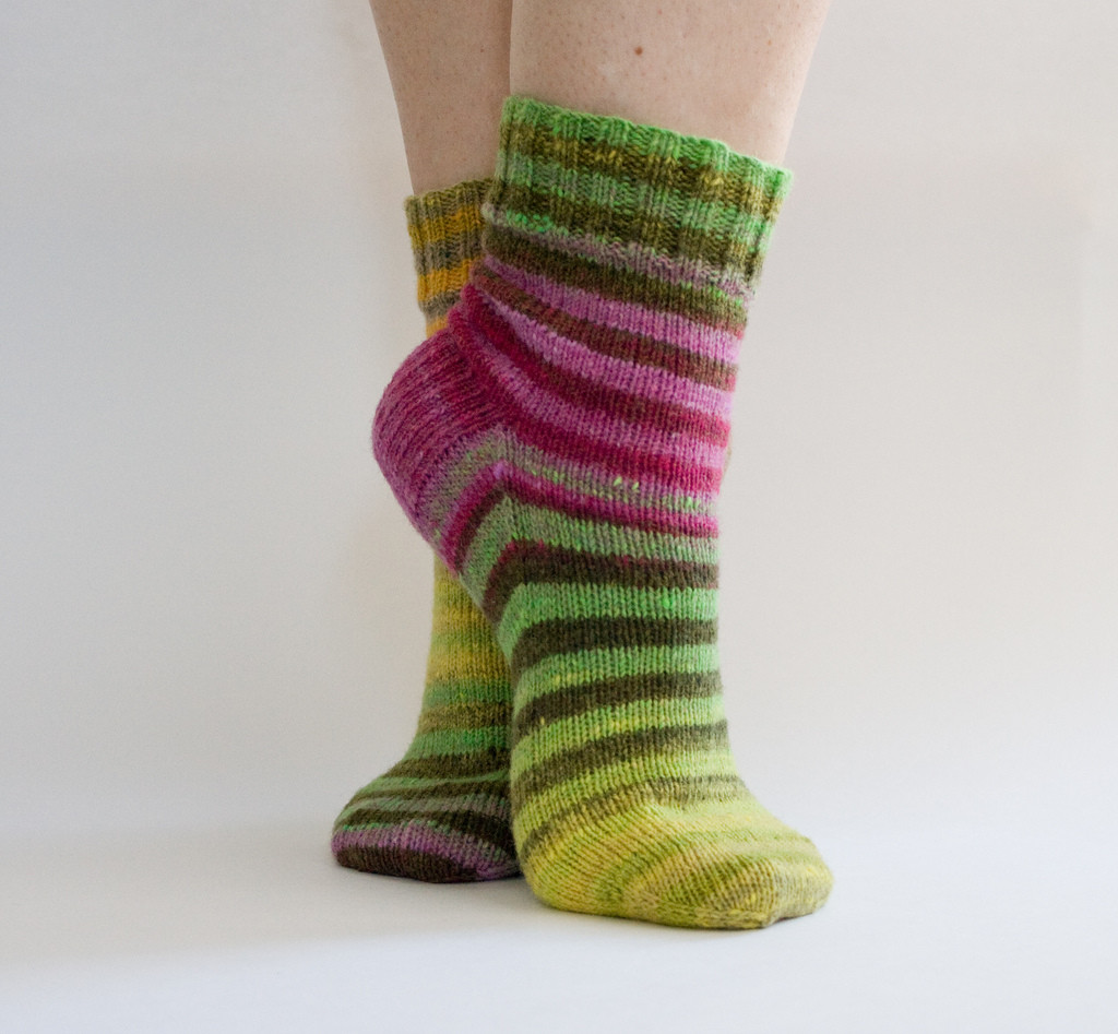 Knitting socks Awesome 2012 Knitting socks Knitting Gallery Of Gorgeous 44 Pictures Knitting socks