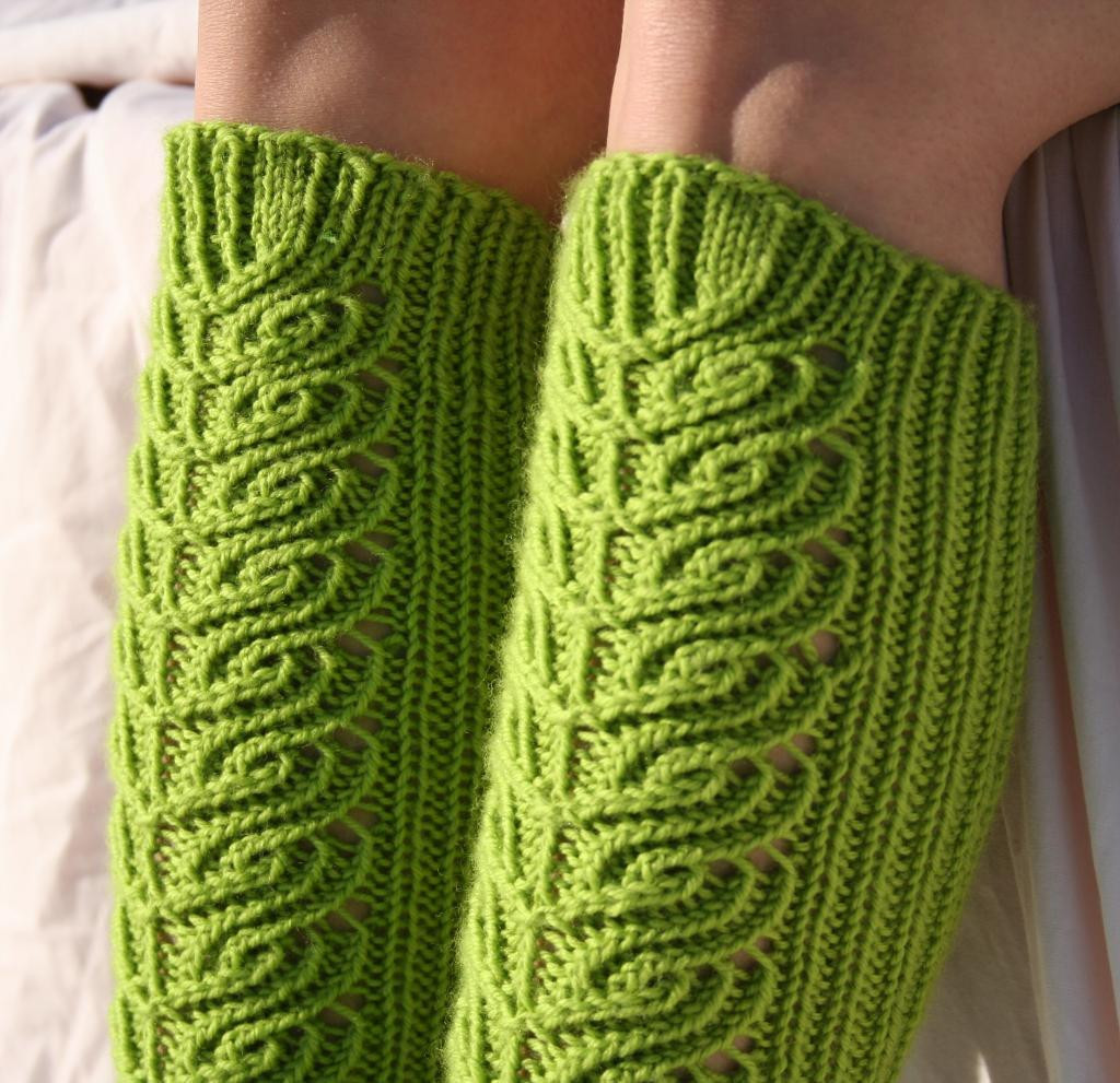 Knitting socks Elegant Knee High sock Knitting Patterns for Boots Heels and Flats Of Gorgeous 44 Pictures Knitting socks