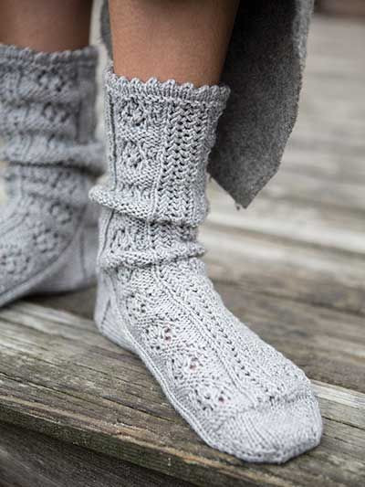 Knitting socks Luxury 1000 Images About Knit Travel Patterns On Pinterest Of Gorgeous 44 Pictures Knitting socks