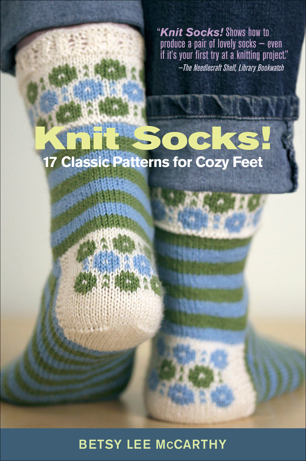 Knitting socks New Free Craft Book Knit socks 17 Classic Patterns for Cozy Of Gorgeous 44 Pictures Knitting socks