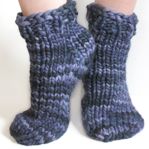 Knitting socks New Knitted socks for Everyone the Perfect Diy Of Gorgeous 44 Pictures Knitting socks