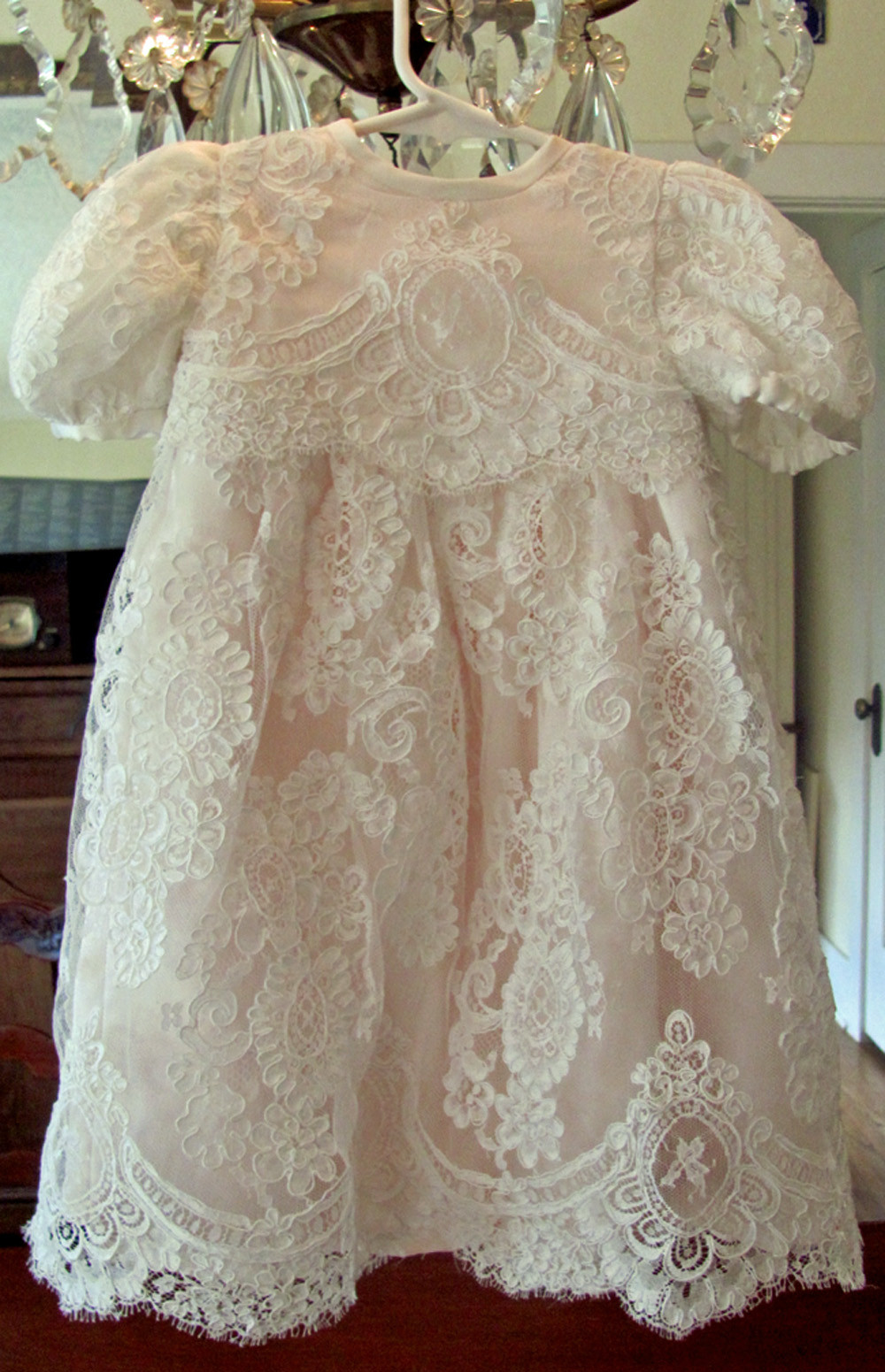 Lace Christening Dress Luxury Baby Lace Christening Gown – Sewing Projects Of Innovative 42 Images Lace Christening Dress