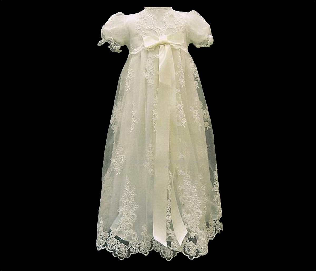 Lace Christening Dress New Girls Christening Gowns Girls Baptism Gowns Of Innovative 42 Images Lace Christening Dress