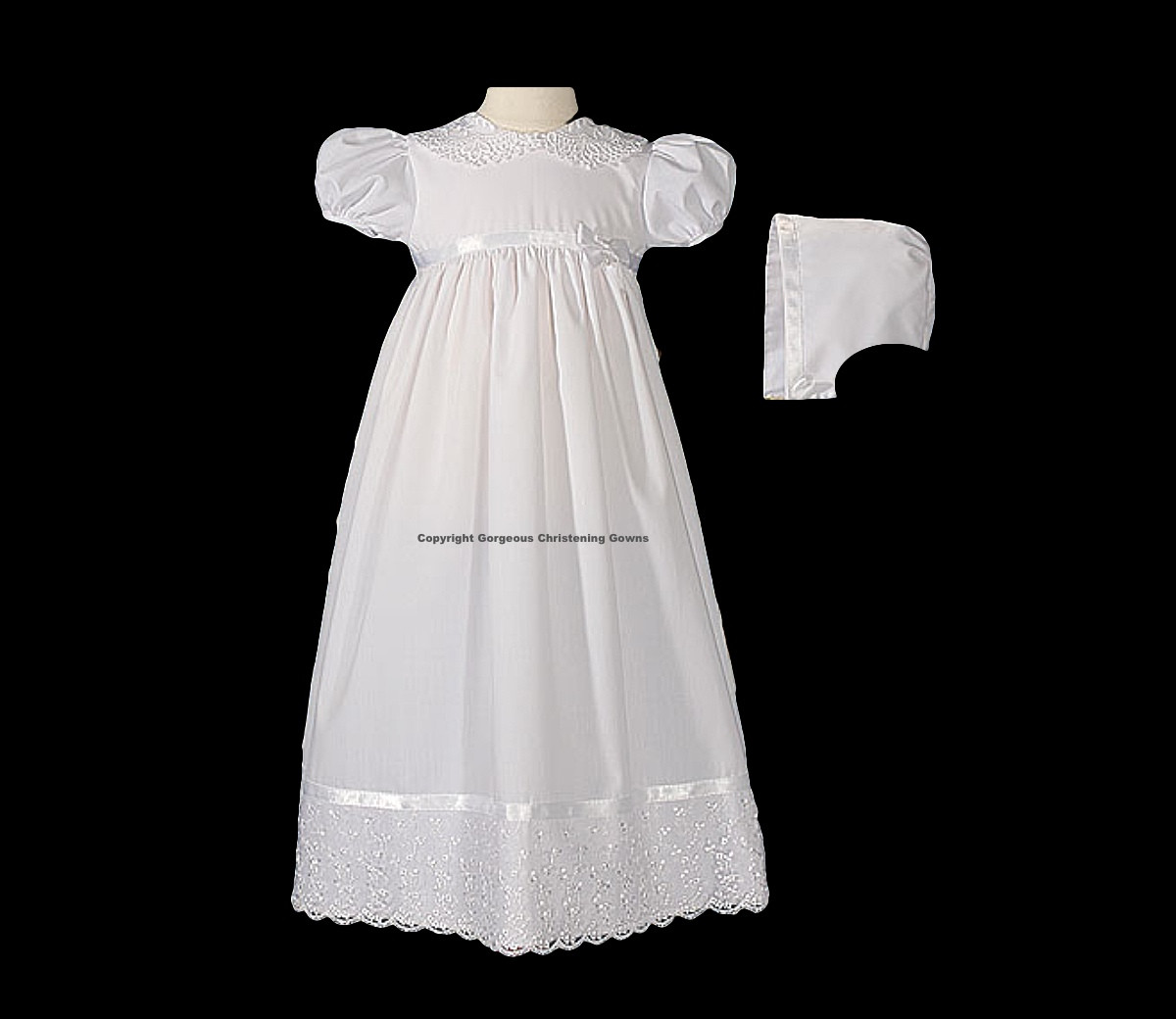 Lace Christening Dress New Maya Christening Gown W Lace Of Innovative 42 Images Lace Christening Dress