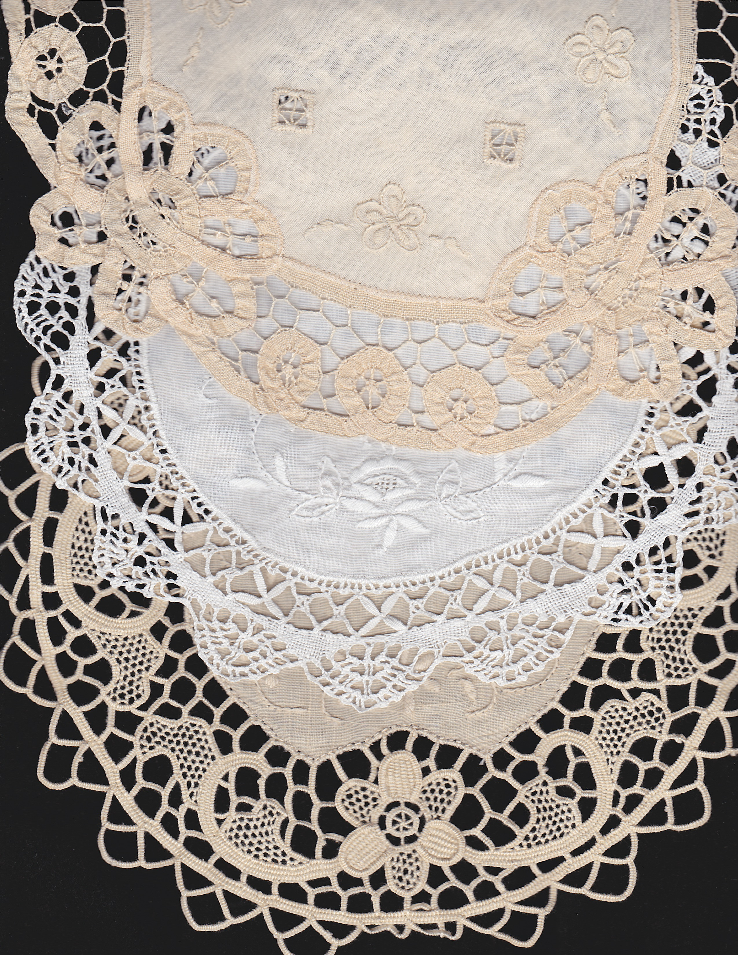 Lace Doilies Beautiful Diy Supply Vintage Handmade Lace and Embroidered Doilies Of Fresh 41 Ideas Lace Doilies