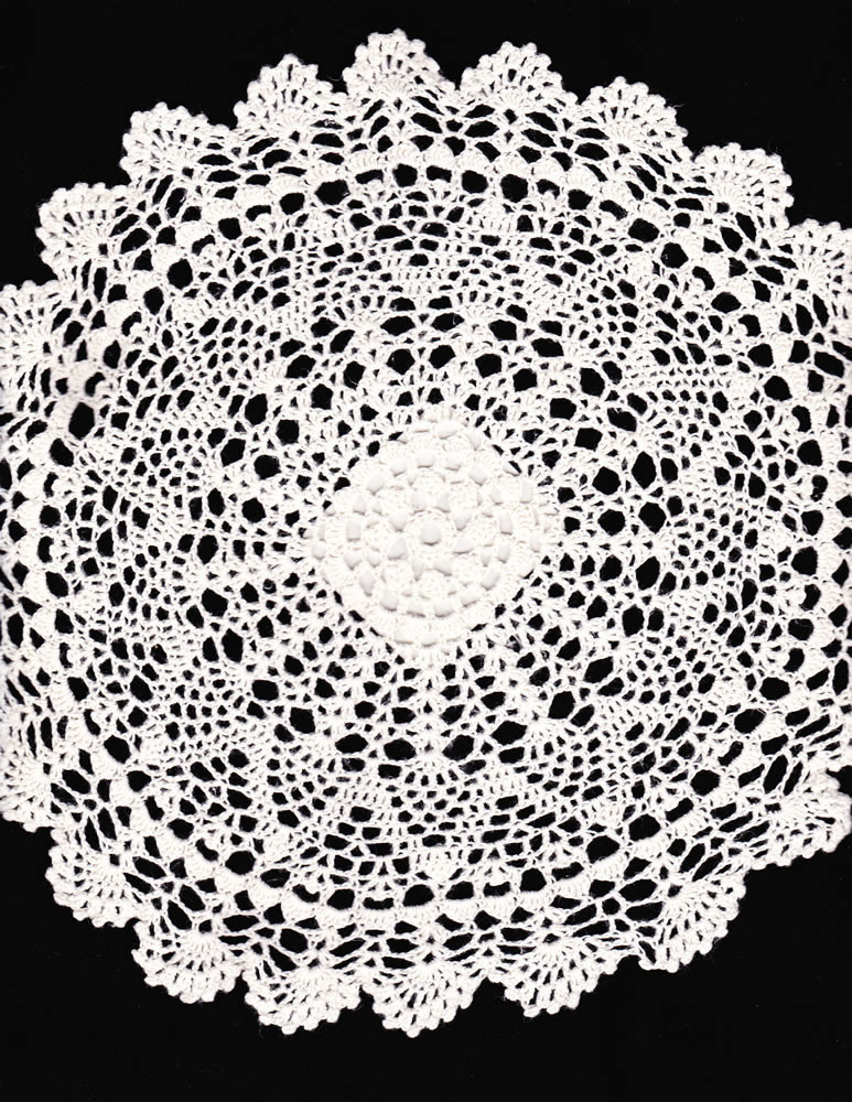 Lace Doilies Beautiful Pineapple Crochet Lace Doilies and Runners Of Fresh 41 Ideas Lace Doilies