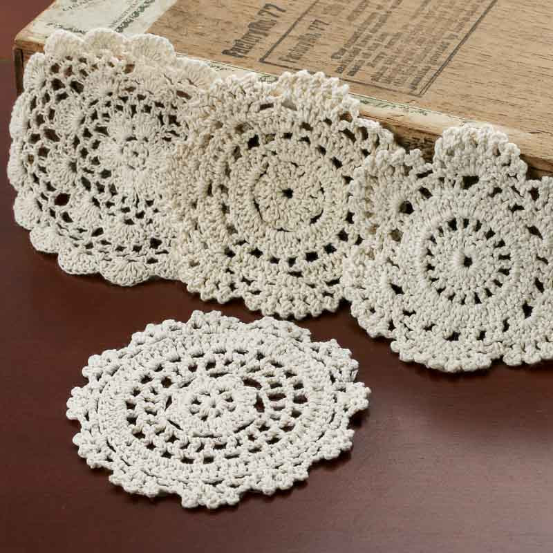 Lace Doilies Best Of Ecru Round Crocheted Doilies Crochet and Lace Doilies Of Fresh 41 Ideas Lace Doilies