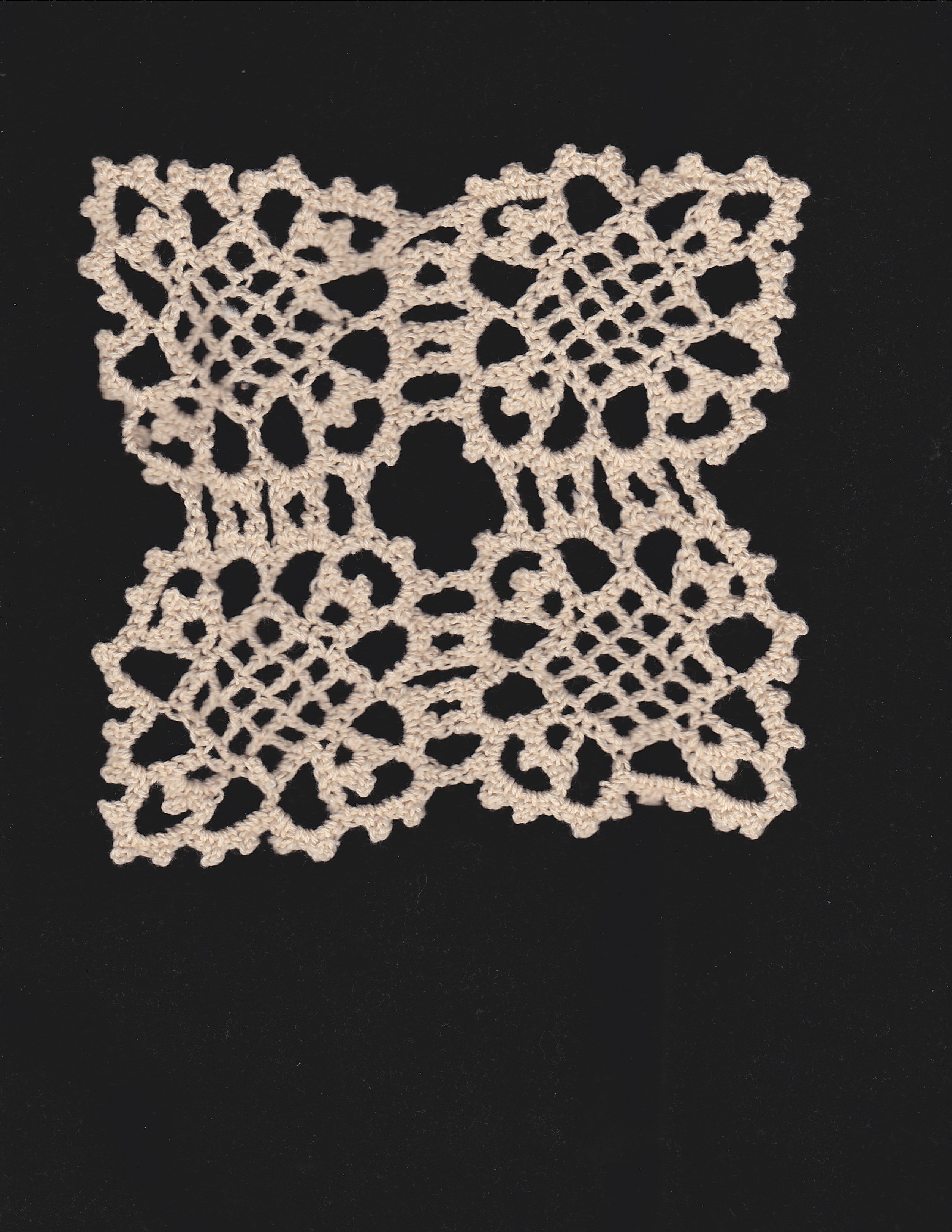 Lace Doilies Best Of Vienna Crochet Doily & Runner Inspired by the Celtic Knot Of Fresh 41 Ideas Lace Doilies