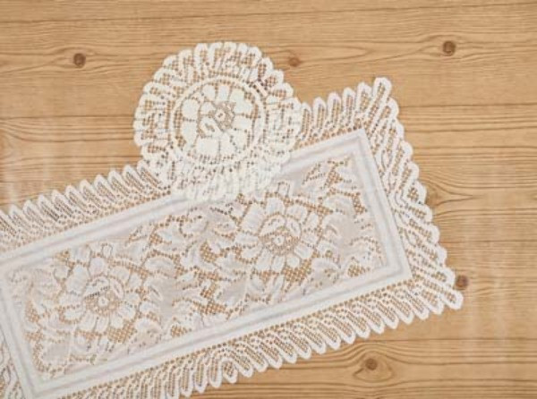 Lace Doilies Bulk Fresh wholesale Lace Runners and Doilies Sku Dollardays Of Incredible 46 Images Lace Doilies Bulk