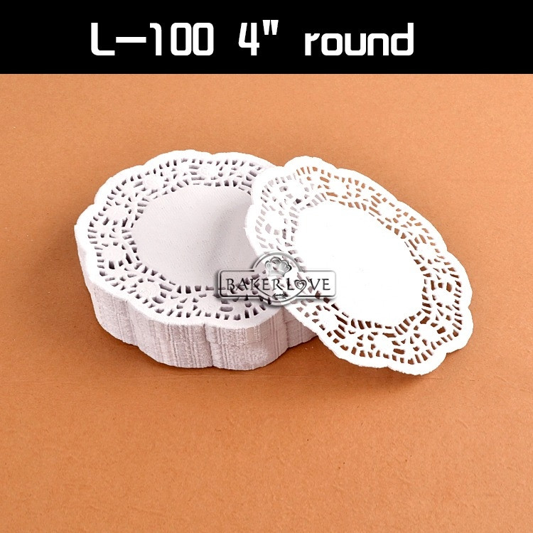 Lace Doilies Bulk Inspirational Paper Doilies Bulkwritings and Papers Of Incredible 46 Images Lace Doilies Bulk