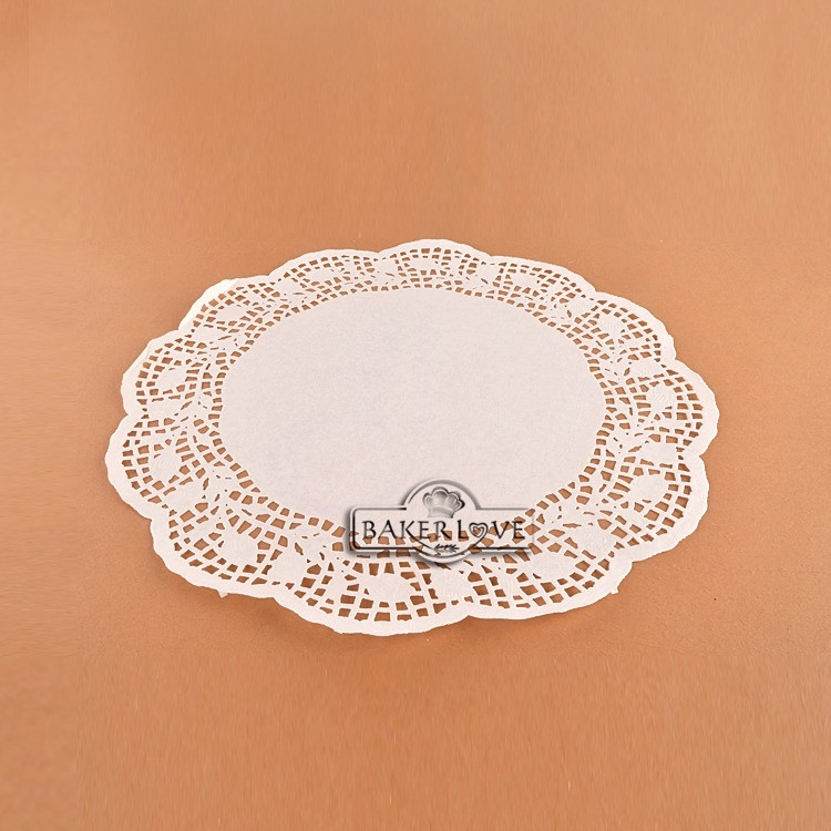 Lace Doilies Bulk New Paper Doilies Bulkwritings and Papers Of Incredible 46 Images Lace Doilies Bulk