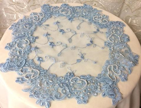 Lace Doilies Elegant High Quality Lace Doilies Table Runners Wall Hangings Of Fresh 41 Ideas Lace Doilies