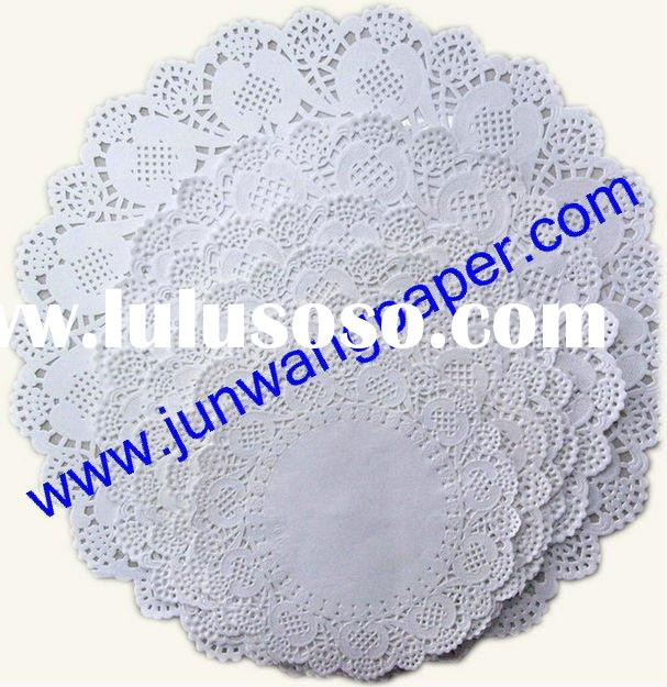 Lace Doilies Fabric Awesome Fabric Lace Doilies Bulk Fabric Lace Doilies Bulk Of Perfect 47 Ideas Lace Doilies Fabric