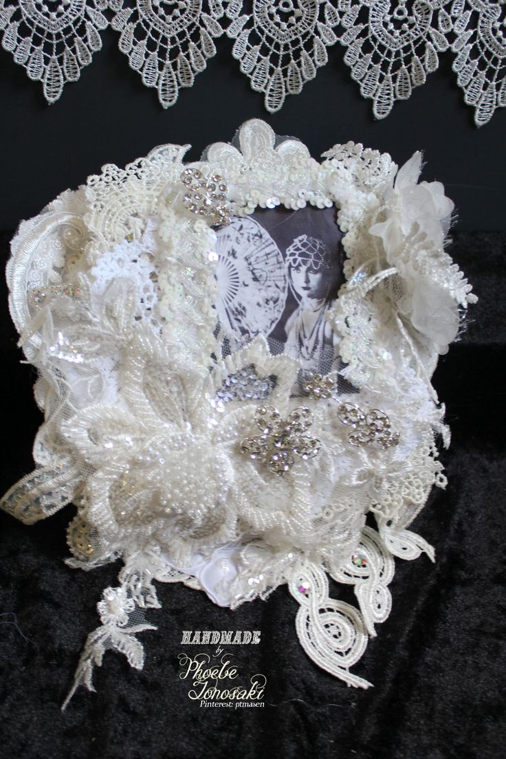 Lace Doilies Fabric Beautiful 773 Best Images About Altered Doily Fabric Lace & Paper Of Perfect 47 Ideas Lace Doilies Fabric