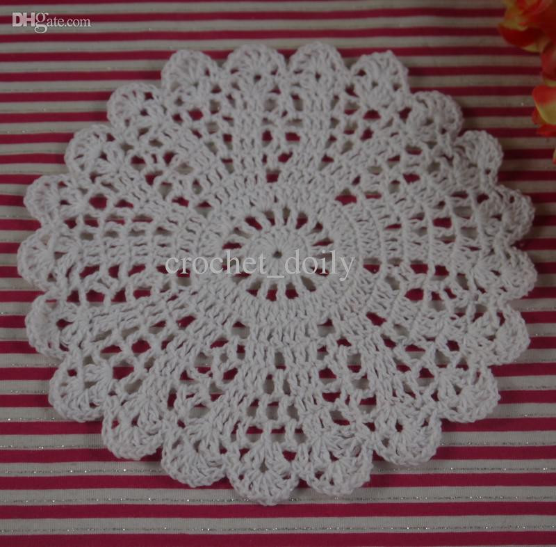 Lace Doilies Fabric Beautiful Crochet Doilies Fabric Table Lace Placemats Coasters Of Perfect 47 Ideas Lace Doilies Fabric