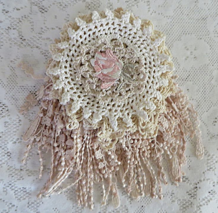 Lace Doilies Fabric Inspirational 17 Best Images About Lace and Doilies On Pinterest Of Perfect 47 Ideas Lace Doilies Fabric