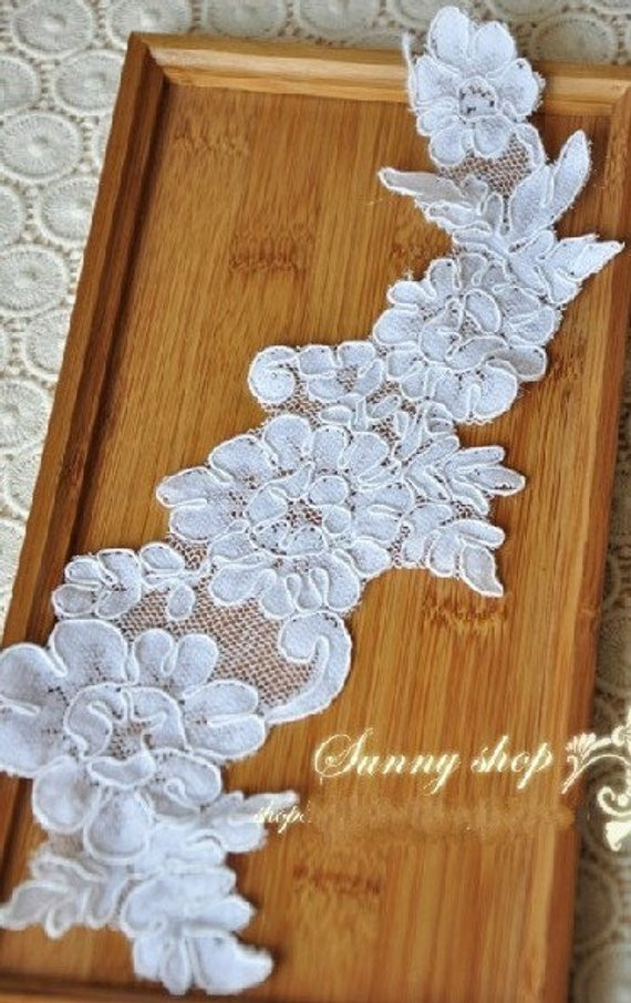 Lace Doilies Fabric Lovely 3pcs Lace Fabric Doily Trim Lace Fabric Trim Embroidery Lace Of Perfect 47 Ideas Lace Doilies Fabric