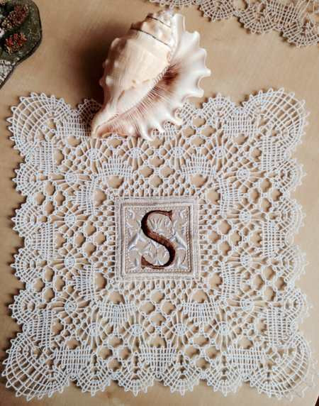 Lace Doilies Fabric Lovely Freestanding Bobbin Lace Doily with Fabric Insert Of Perfect 47 Ideas Lace Doilies Fabric